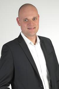 <strong>Matthias Rank</strong>