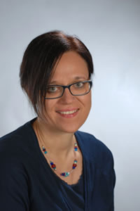 <strong>Sonja Haas</strong>